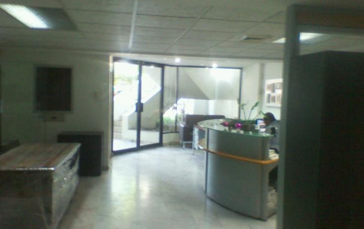 Foto de edificio en renta en  , guadalupe, culiac?n, sinaloa, 1135441 No. 07