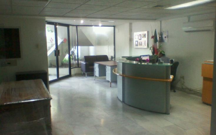 Foto de edificio en venta en  , guadalupe, culiac?n, sinaloa, 1208263 No. 04