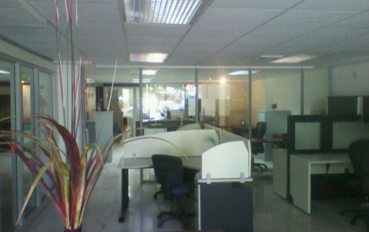Foto de edificio en venta en  , guadalupe, culiac?n, sinaloa, 1208263 No. 06