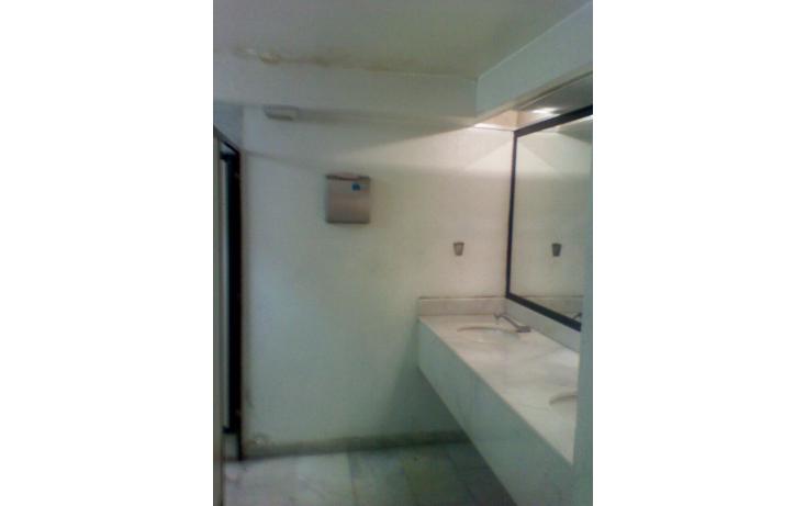 Foto de edificio en venta en  , guadalupe, culiac?n, sinaloa, 1208263 No. 08
