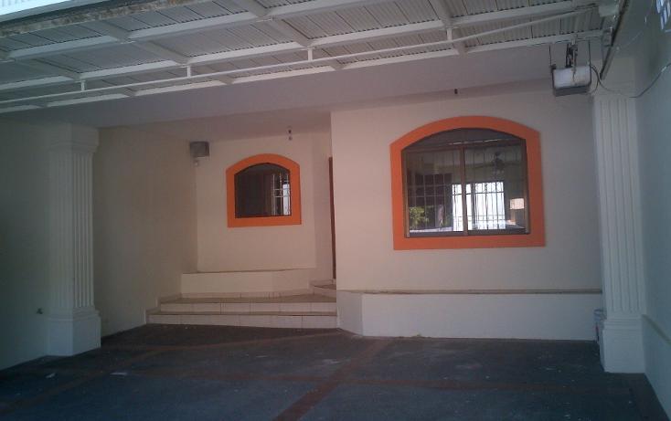 Foto de casa en venta en  , guadalupe, culiacán, sinaloa, 1259823 No. 04