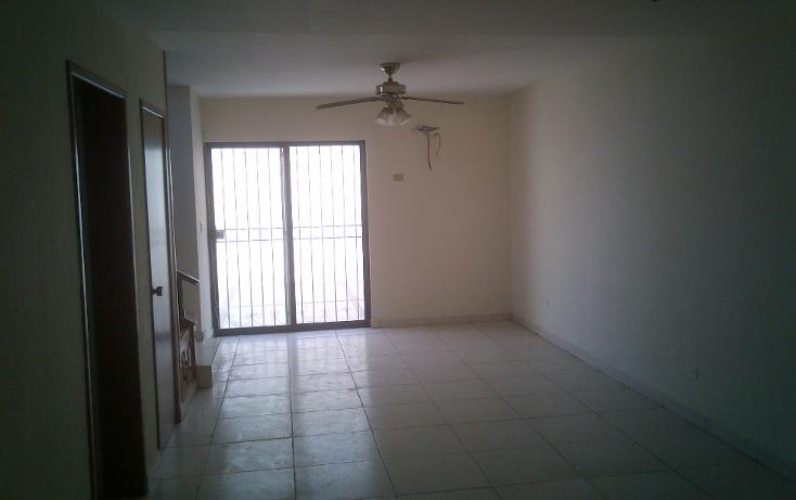 Foto de casa en venta en  , guadalupe, culiacán, sinaloa, 1259823 No. 05