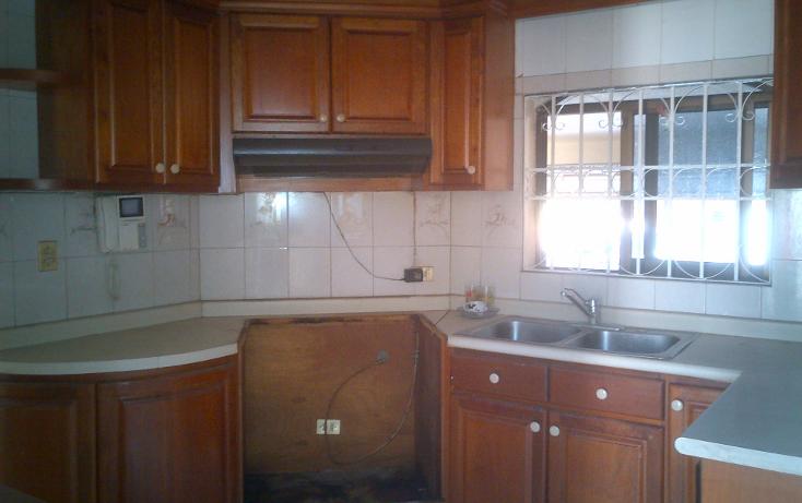 Foto de casa en venta en  , guadalupe, culiacán, sinaloa, 1259823 No. 06
