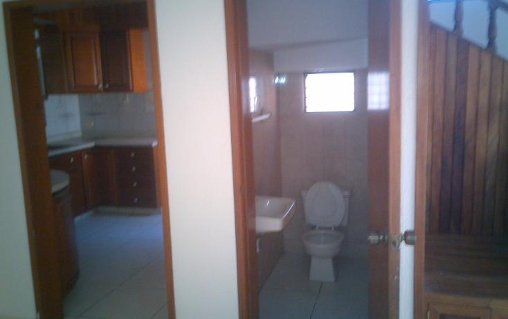 Foto de casa en venta en  , guadalupe, culiacán, sinaloa, 1259823 No. 07