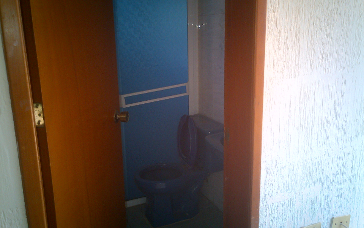 Foto de casa en venta en  , guadalupe, culiacán, sinaloa, 1259823 No. 10