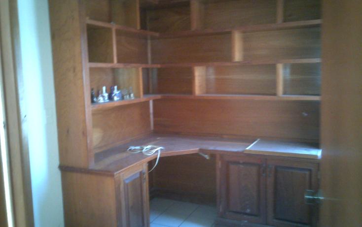 Foto de casa en venta en  , guadalupe, culiacán, sinaloa, 1259823 No. 11