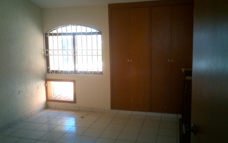 Foto de casa en venta en  , guadalupe, culiac?n, sinaloa, 1259823 No. 12
