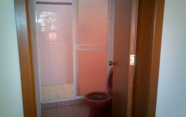 Foto de casa en venta en  , guadalupe, culiac?n, sinaloa, 1259823 No. 13