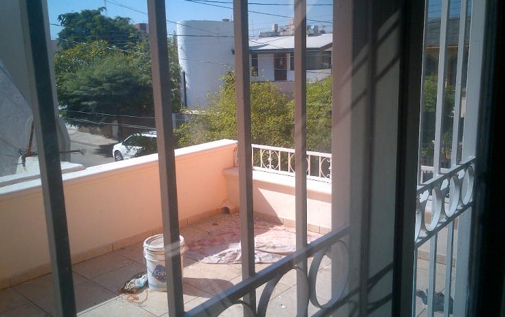 Foto de casa en venta en  , guadalupe, culiacán, sinaloa, 1259823 No. 16