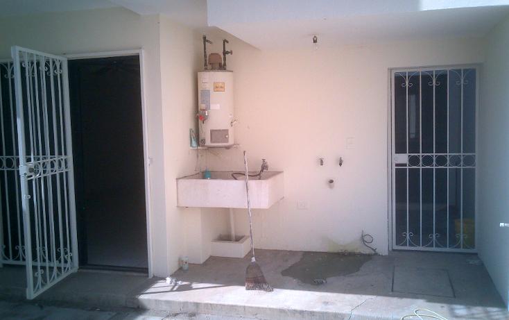 Foto de casa en venta en  , guadalupe, culiac?n, sinaloa, 1259823 No. 17