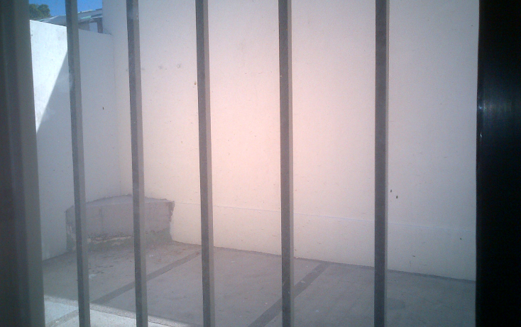 Foto de casa en venta en  , guadalupe, culiacán, sinaloa, 1259823 No. 18