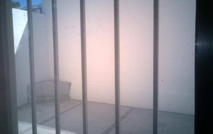 Foto de casa en venta en  , guadalupe, culiac?n, sinaloa, 1259823 No. 18