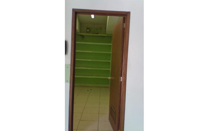 Foto de oficina en renta en  , guadalupe, culiac?n, sinaloa, 1270223 No. 05
