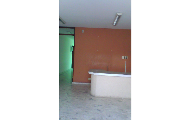Foto de oficina en renta en  , guadalupe, culiac?n, sinaloa, 1270223 No. 06