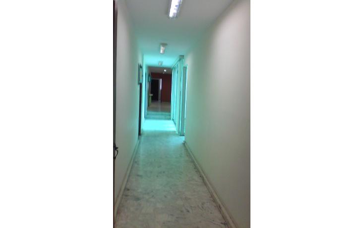 Foto de oficina en renta en  , guadalupe, culiac?n, sinaloa, 1270223 No. 07