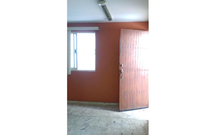 Foto de oficina en renta en  , guadalupe, culiac?n, sinaloa, 1270223 No. 09