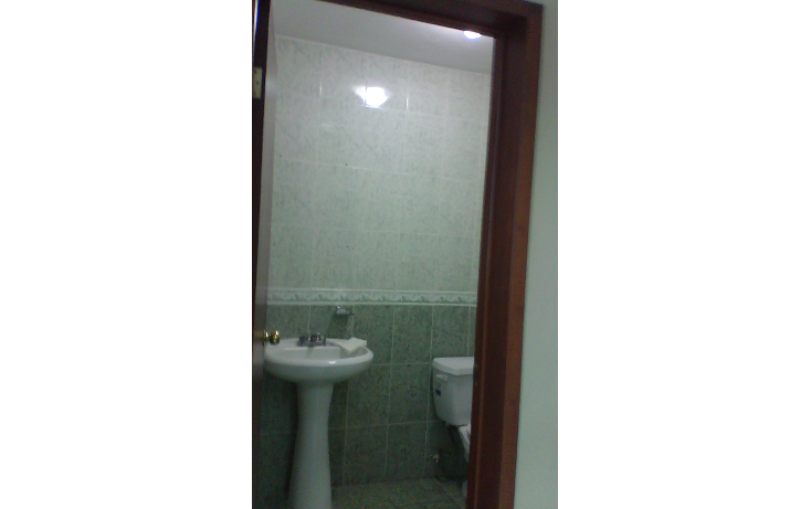 Foto de oficina en renta en  , guadalupe, culiac?n, sinaloa, 1270223 No. 10