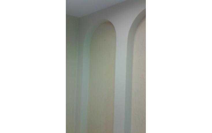 Foto de oficina en renta en  , guadalupe, culiac?n, sinaloa, 1270223 No. 11
