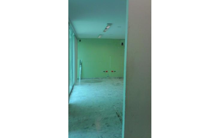 Foto de oficina en renta en  , guadalupe, culiac?n, sinaloa, 1270223 No. 12