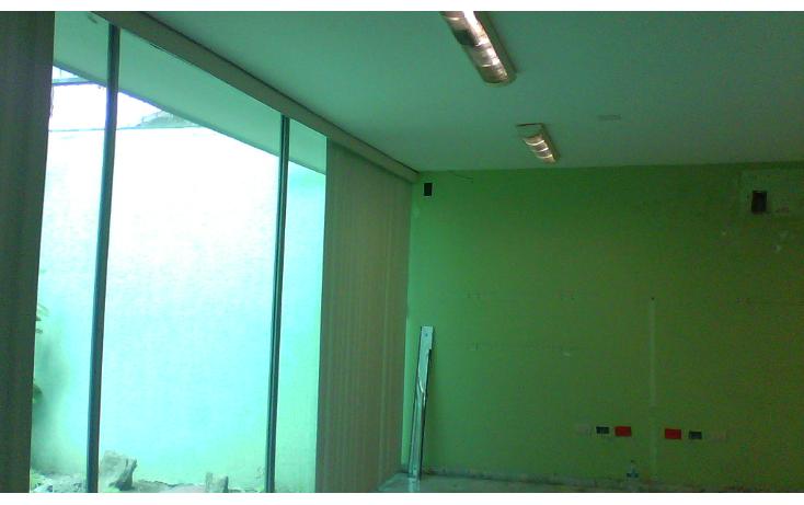Foto de oficina en renta en  , guadalupe, culiac?n, sinaloa, 1270223 No. 13