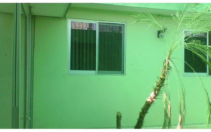 Foto de oficina en renta en  , guadalupe, culiac?n, sinaloa, 1270223 No. 14
