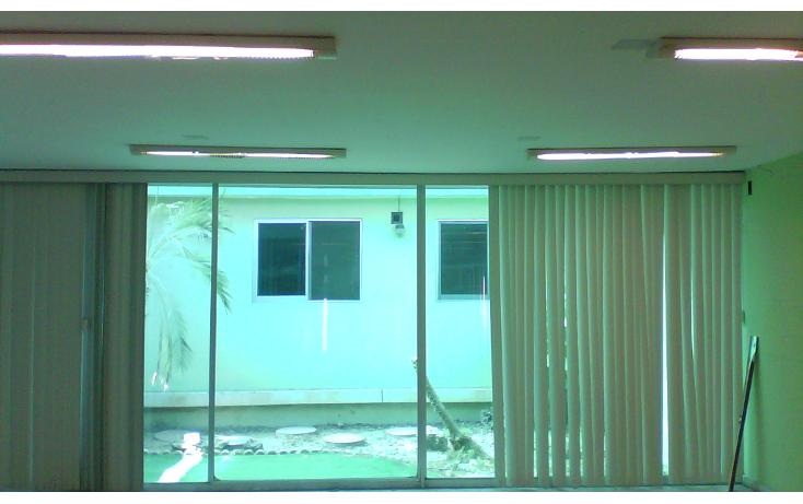 Foto de oficina en renta en  , guadalupe, culiac?n, sinaloa, 1270223 No. 15