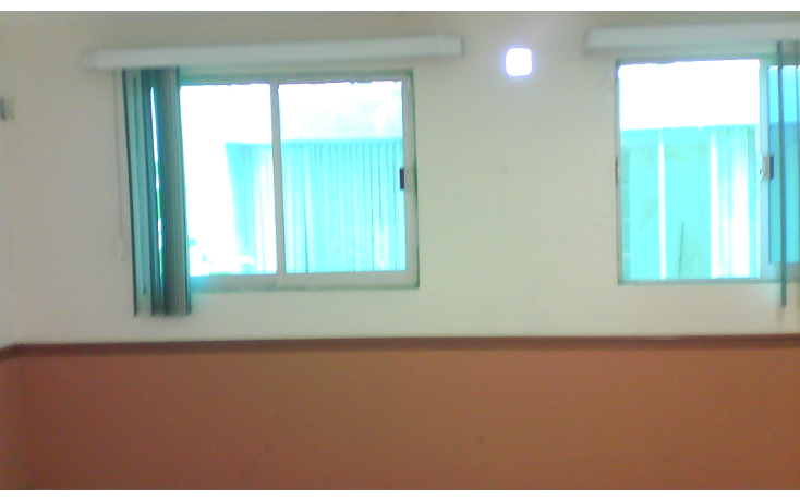 Foto de oficina en renta en  , guadalupe, culiac?n, sinaloa, 1270223 No. 16