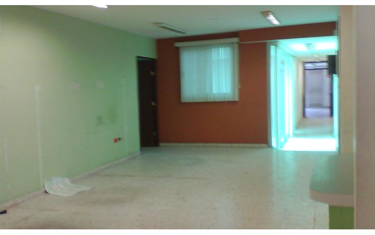 Foto de oficina en renta en  , guadalupe, culiac?n, sinaloa, 1270223 No. 18
