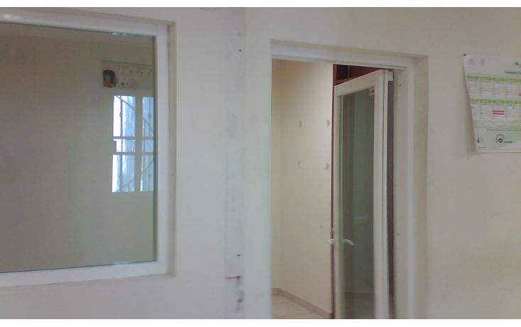 Foto de oficina en renta en  , guadalupe, culiac?n, sinaloa, 1270223 No. 21