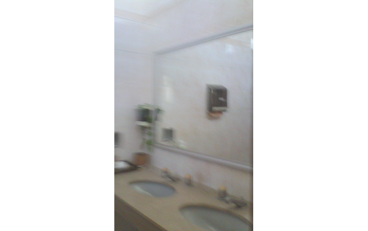 Foto de oficina en renta en  , guadalupe, culiac?n, sinaloa, 1270223 No. 23