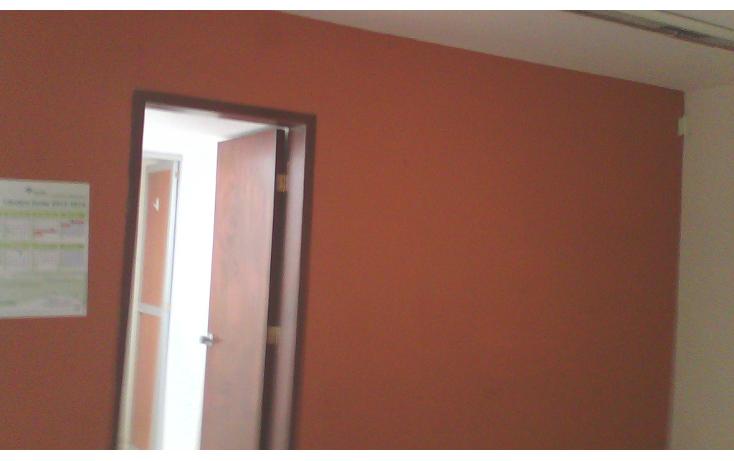 Foto de oficina en renta en  , guadalupe, culiac?n, sinaloa, 1270223 No. 24