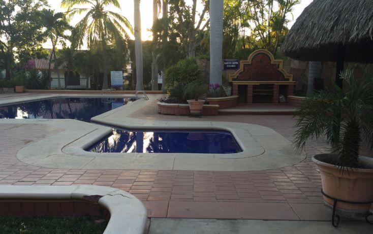 Foto de casa en venta en, guadalupe, culiacán, sinaloa, 1558406 no 03