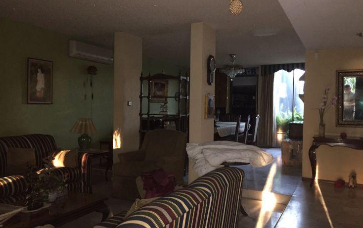 Foto de casa en venta en, guadalupe, culiacán, sinaloa, 1558406 no 04