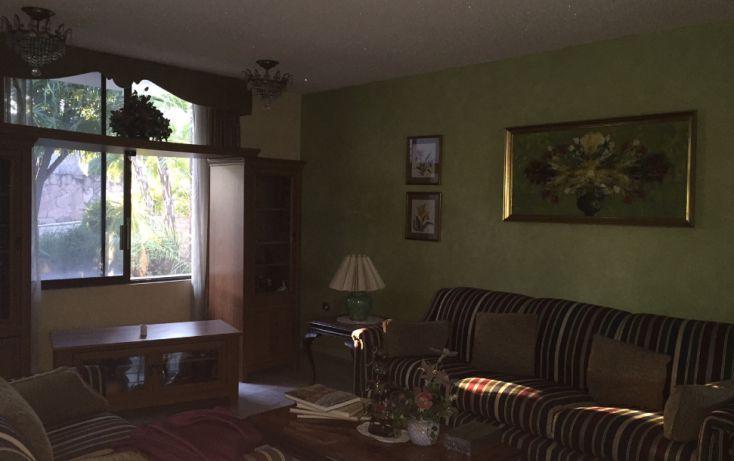 Foto de casa en venta en, guadalupe, culiacán, sinaloa, 1558406 no 05