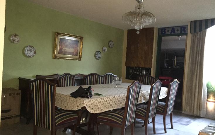 Foto de casa en venta en  , guadalupe, culiacán, sinaloa, 1558406 No. 06
