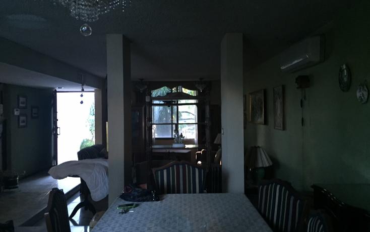 Foto de casa en venta en  , guadalupe, culiacán, sinaloa, 1558406 No. 07