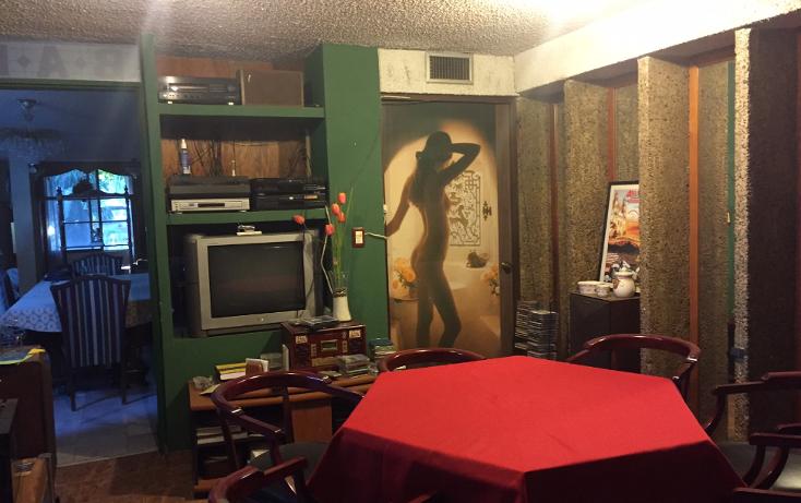 Foto de casa en venta en  , guadalupe, culiacán, sinaloa, 1558406 No. 10