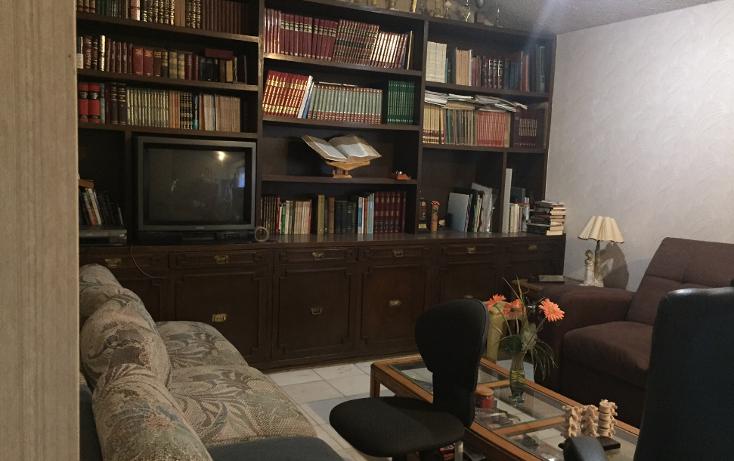 Foto de casa en venta en  , guadalupe, culiacán, sinaloa, 1558406 No. 11