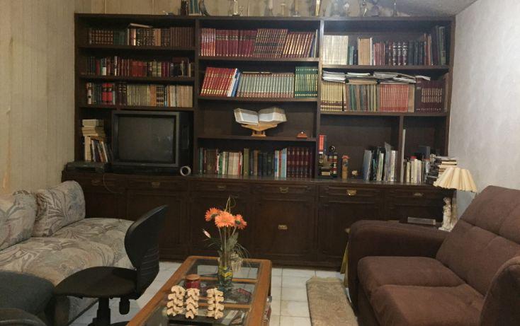 Foto de casa en venta en, guadalupe, culiacán, sinaloa, 1558406 no 12