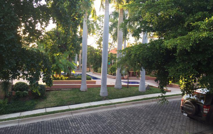 Foto de casa en venta en, guadalupe, culiacán, sinaloa, 1558406 no 16