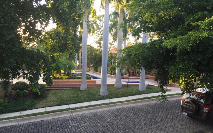 Foto de casa en venta en  , guadalupe, culiacán, sinaloa, 1558406 No. 16
