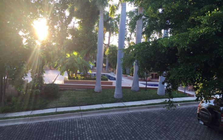 Foto de casa en venta en, guadalupe, culiacán, sinaloa, 1558406 no 17