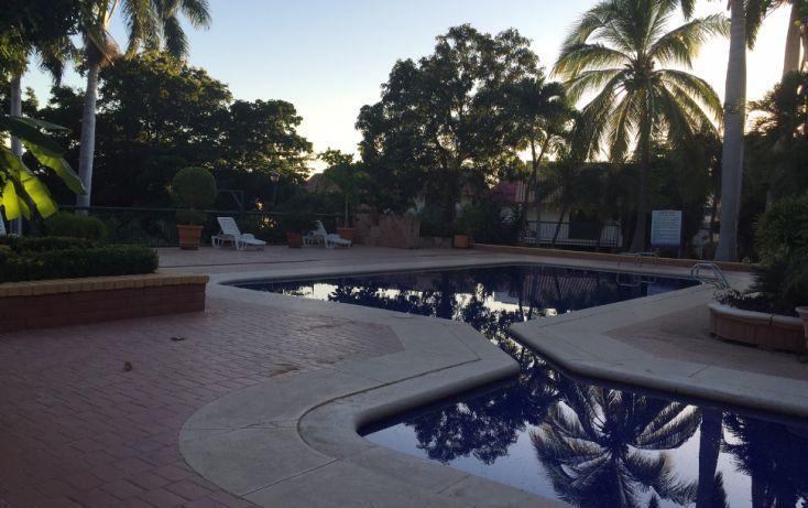 Foto de casa en venta en, guadalupe, culiacán, sinaloa, 1558406 no 18