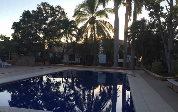 Foto de casa en venta en  , guadalupe, culiacán, sinaloa, 1558406 No. 19