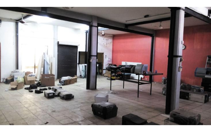 Foto de casa en renta en  , guadalupe, culiacán, sinaloa, 1576586 No. 02