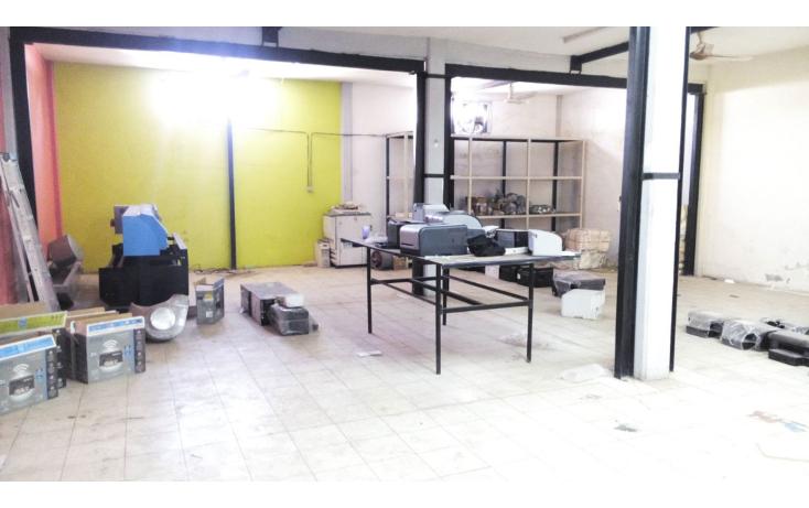 Foto de casa en renta en  , guadalupe, culiacán, sinaloa, 1576586 No. 06