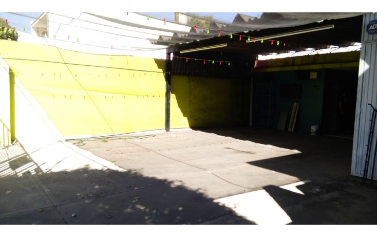 Foto de casa en renta en  , guadalupe, culiacán, sinaloa, 1576586 No. 07
