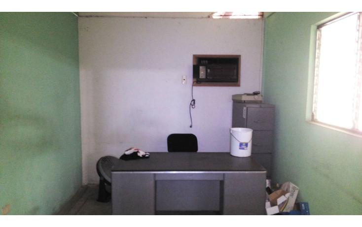 Foto de casa en renta en  , guadalupe, culiacán, sinaloa, 1576586 No. 08