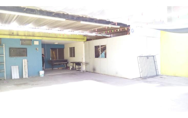 Foto de casa en renta en  , guadalupe, culiacán, sinaloa, 1576586 No. 09