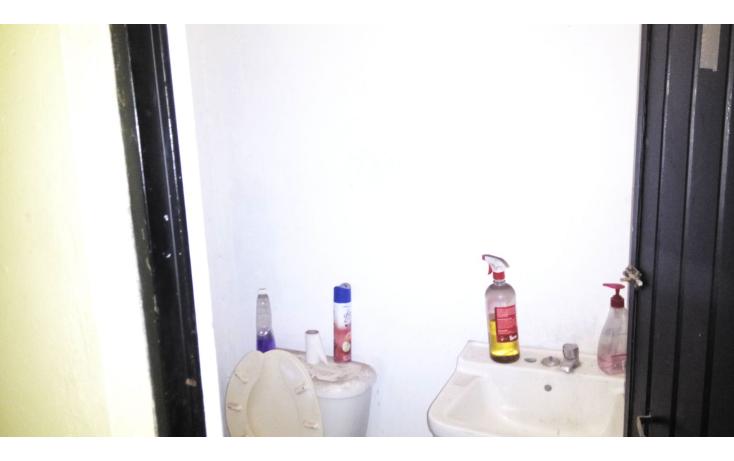 Foto de casa en renta en  , guadalupe, culiacán, sinaloa, 1576586 No. 10
